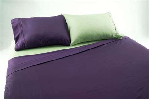 bed sheet buying guide a guide to understand the thread count before you buy a