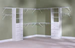 closet wire shelving ideas wire closet shelving rubbermaid affordable custom wire