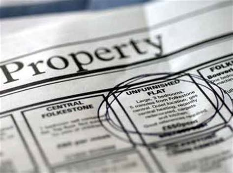 Rent Deposit Your Rights Renting Check Your Deposit Is Protected Fox Moving And