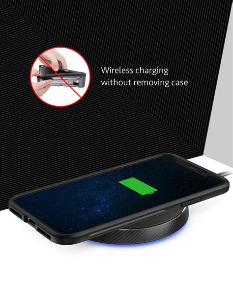 anker karapax anker anker karapax shield case for iphone x
