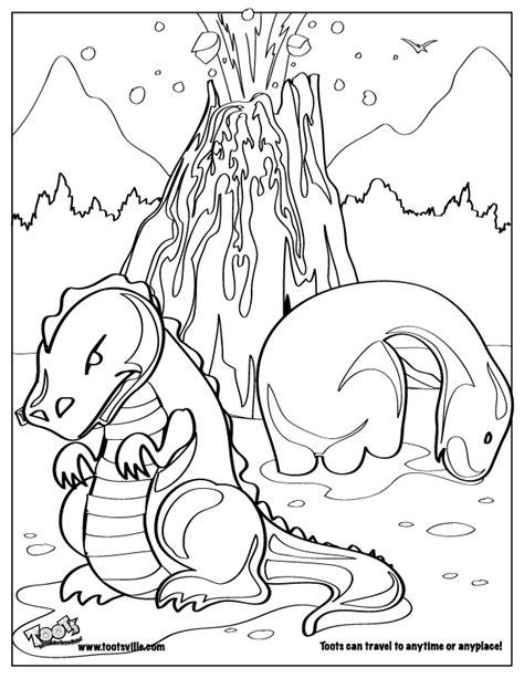printable area of page online dinosaur coloring pages coloring book area best