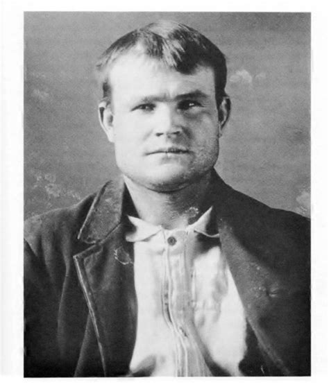 Montana author explores the mystery of Butch Cassidy