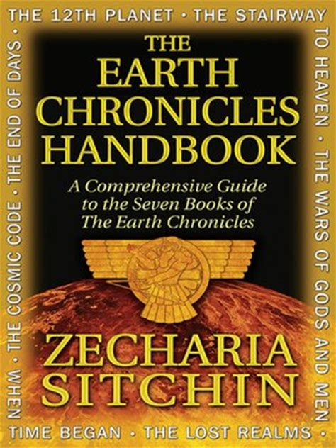 the 12th planet earth chronicles series book 1 books zecharia sitchin 183 overdrive ebooks audiobooks and