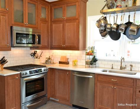 kitchen remodeling on a budget pthyd