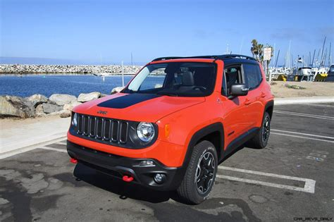 new jeep renegade lifted 100 new jeep renegade lifted mcgaughy 9 jeep