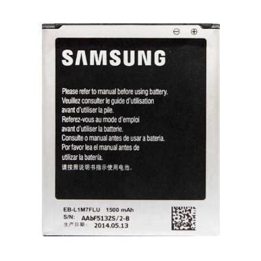 Harga Samsung Ace 3 Sekarang list harga harga samsung ace 3 termurah wphar month