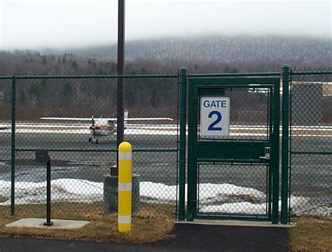 pedestrian swing gate pedestrian swing gates security gates by tymetal