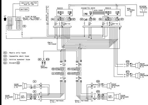Nissan Quest Engine Diagram 2009 Downloaddescargar Com