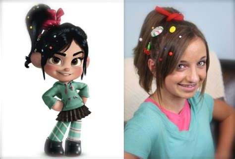 top 10 cute haircuts for 11 year olds girls hair style cute 11 year old hairstyles fade haircut