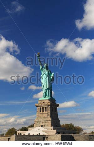 the statue of liberty national monument the symbol statue of liberty national monument liberty island