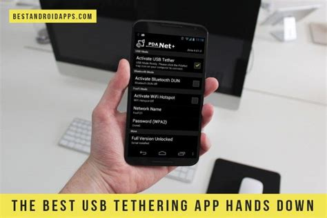 best android tethering app the best usb tethering app best android apps