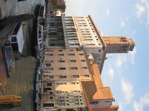 venetian architecture venice building photos venetian architecture images e