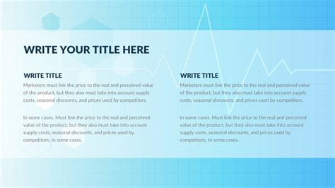 keynote theme erstellen medical assistant powerpoint templates image collections