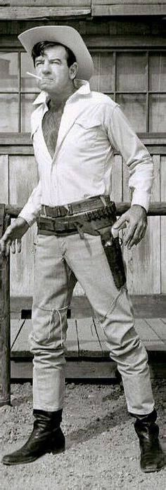 cowboy film lemmon 1000 images about walter mathow for peter on pinterest
