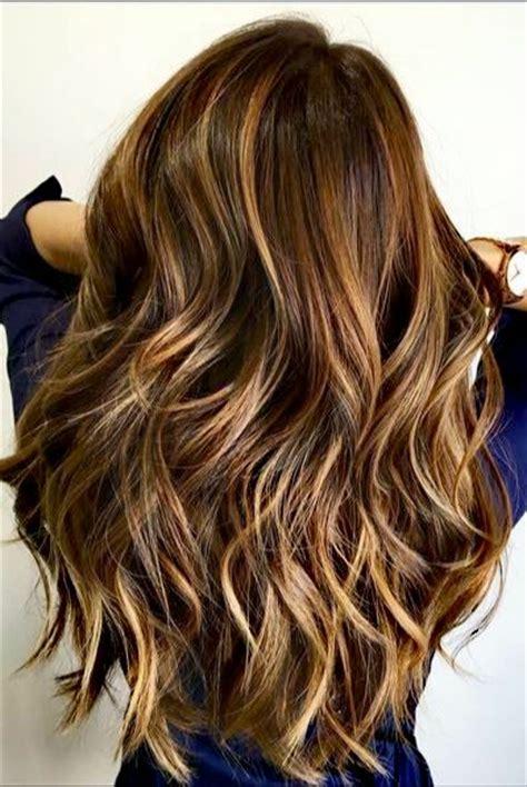 mechas ceniza intensa en cabello corto m 225 s de 1000 ideas sobre mechas rubias en pinterest