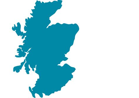 scotland mapping the nation 1780270917 scotland providing ehr privacy for all patients