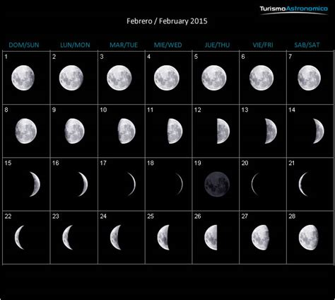 almanaque hebreo lunar 2016 descargar calendario lunar para descargar 2016 descargar