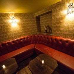 flatiron room menu the flatiron room a new whiskey bar and venue eater ny