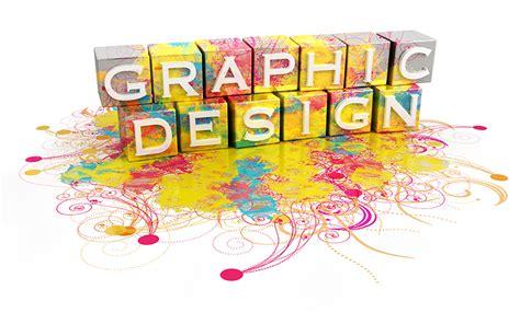 Desien by Services Design Fox