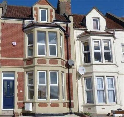 Cottage Dormer Windows 44 Best Home Decoration Loft Conversion Images On