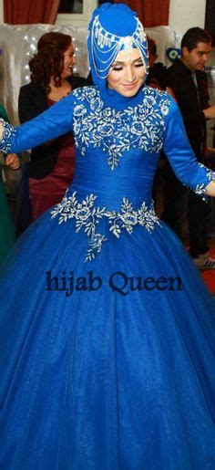 Rere Top By Hijabig turkish dresses in fashion for 2015 hijabi