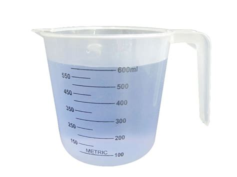 top 28 1 cup in ml glass measuring cup milk cup with dial microwave oven gift aliexpress