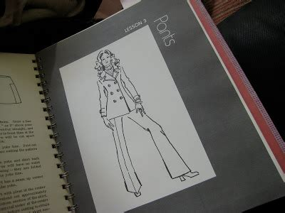 pattern drafting and dressmaking dorothy moore male pattern boldness monday morning re boot goals