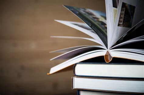 libri testo testo di studio libro di insegnante di stack scaricare
