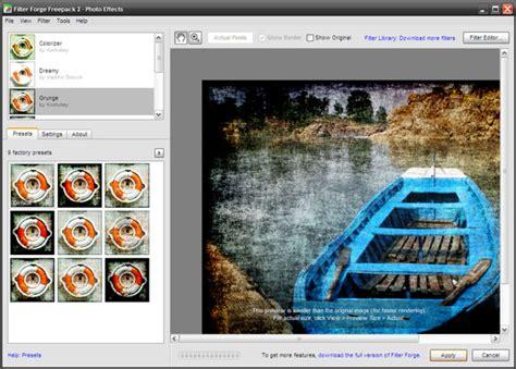 Logo Design Plugin For Photoshop | 6 best photoshop plugins to enhance your photo editing skills