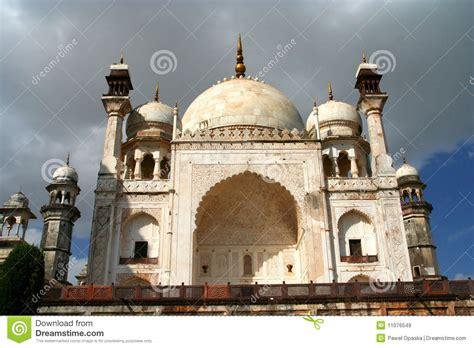 Architecture Taj Mahal India Miniature Papercraft mini taj mahal royalty free stock images image 11076549