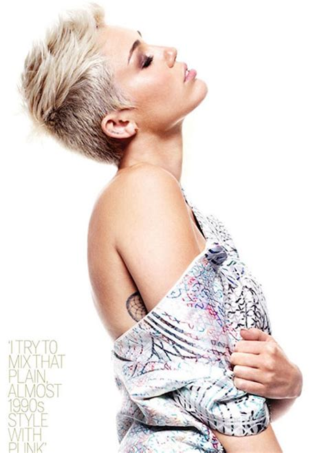 miley cyrus short haircut 2013 celebrity short cuts 2013 short hairstyles 2017 2018