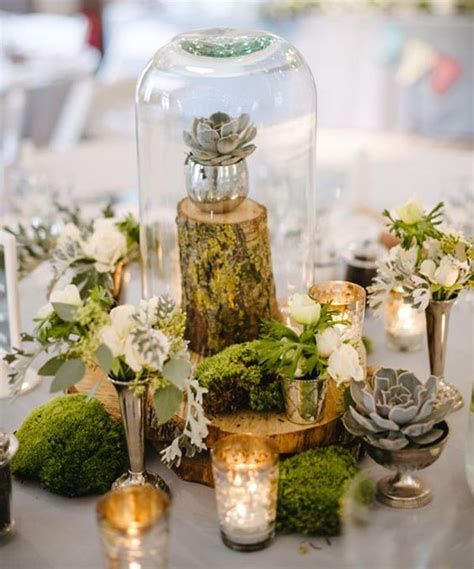 Wedding Bell Jars Uk by Bells Jars For Weddings How To Style Them