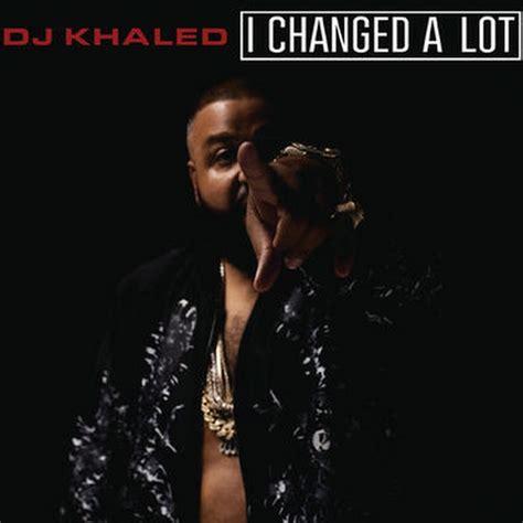 dj khaled music dj khaled i lied audio hiphopstan