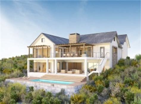 best value freestanding homes in knysna market news news