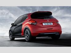 Peugeot 208 GTi by Peugeot Sport (2015) Wallpapers and HD ... 2013 Dodge Ram