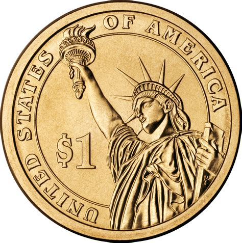 dollar coin united states wikiwand
