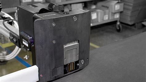 thermal inkjet printing 8610 thermal inkjet printer industrial mek tij printer