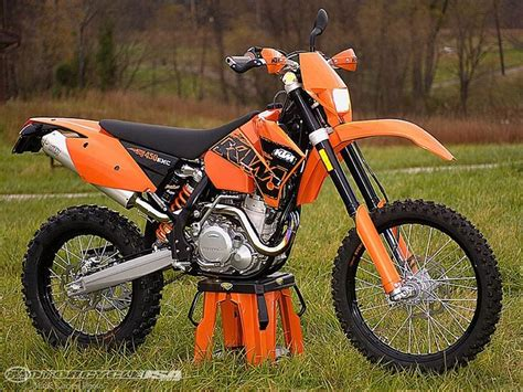 are motocross bikes street legal best 25 street legal dirt bike ideas on pinterest
