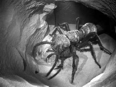 film giant ants cody s film tv and video game blog them 1954
