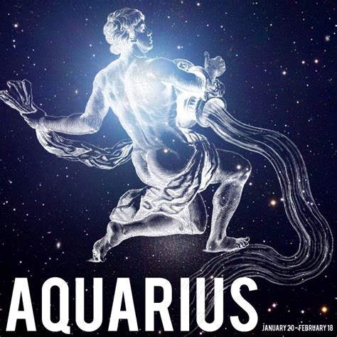 saberpoint quot aquarius quot a short story by mike tuggle
