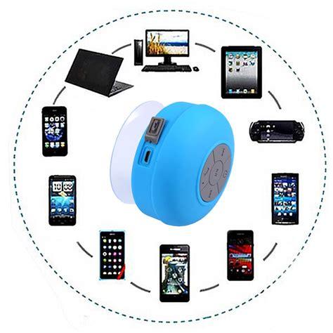 download mp3 bts regulate bts 06 water resistant bluetooth speaker stereo music