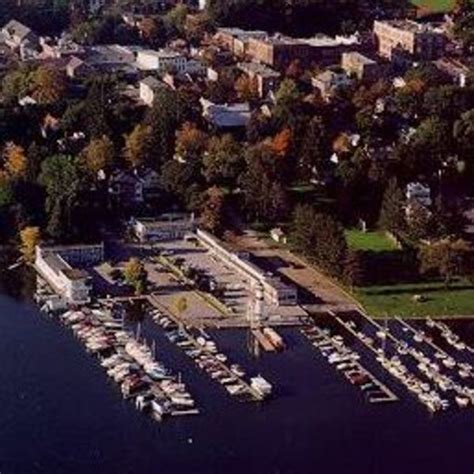 boat rentals cooperstown ny boat rentals cooperstown ny official site