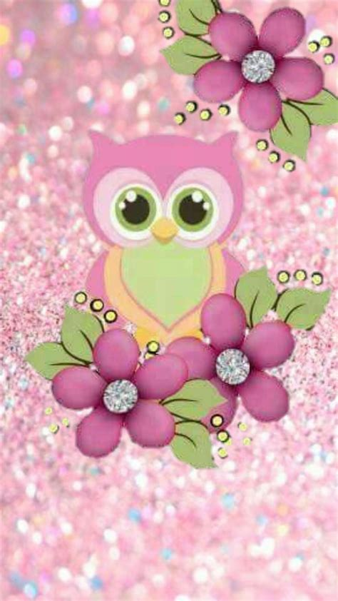 wallpaper for iphone 5 owl animated owl wallpaper www pixshark com images