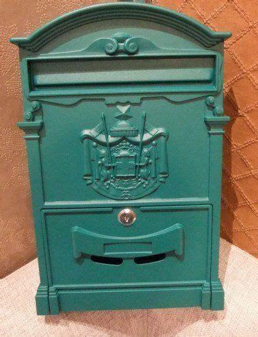 Bedroom Door Mailbox 25 Best Ideas About Security Mailbox On Brick