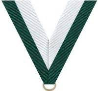 Tunix Ribbon Crem Ro neck ribbons for sports medals medal neck ribbons