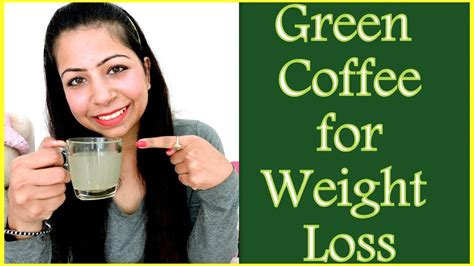 Green Coffee Slimming Coffee green coffee for weight loss how to make green coffee to