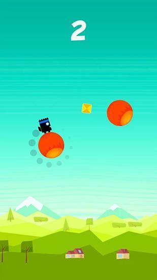 jump android gratis descargar jump nuts para android gratis el juego saltos