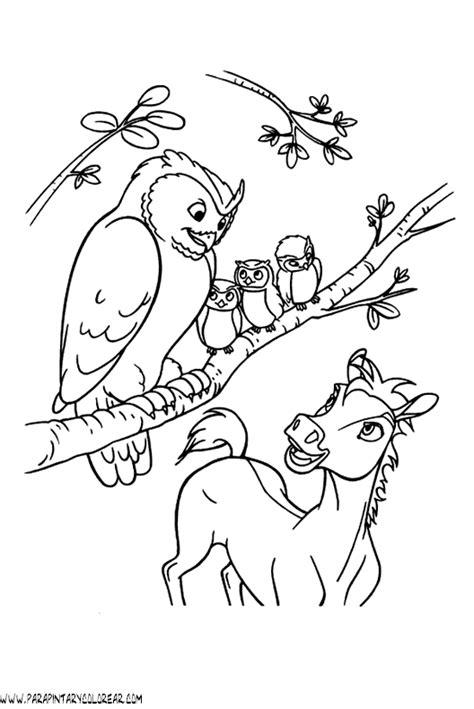 dibujos de buhos related pictures buhos lechuzas para colorear wallpapers