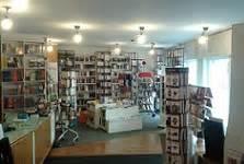 libreria universitaria udine via gemona libreria cluf vicino lontano