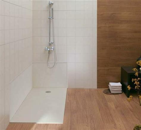 piatti doccia fiora silex sanitari arredo bagno alto adige silex piatto doccia